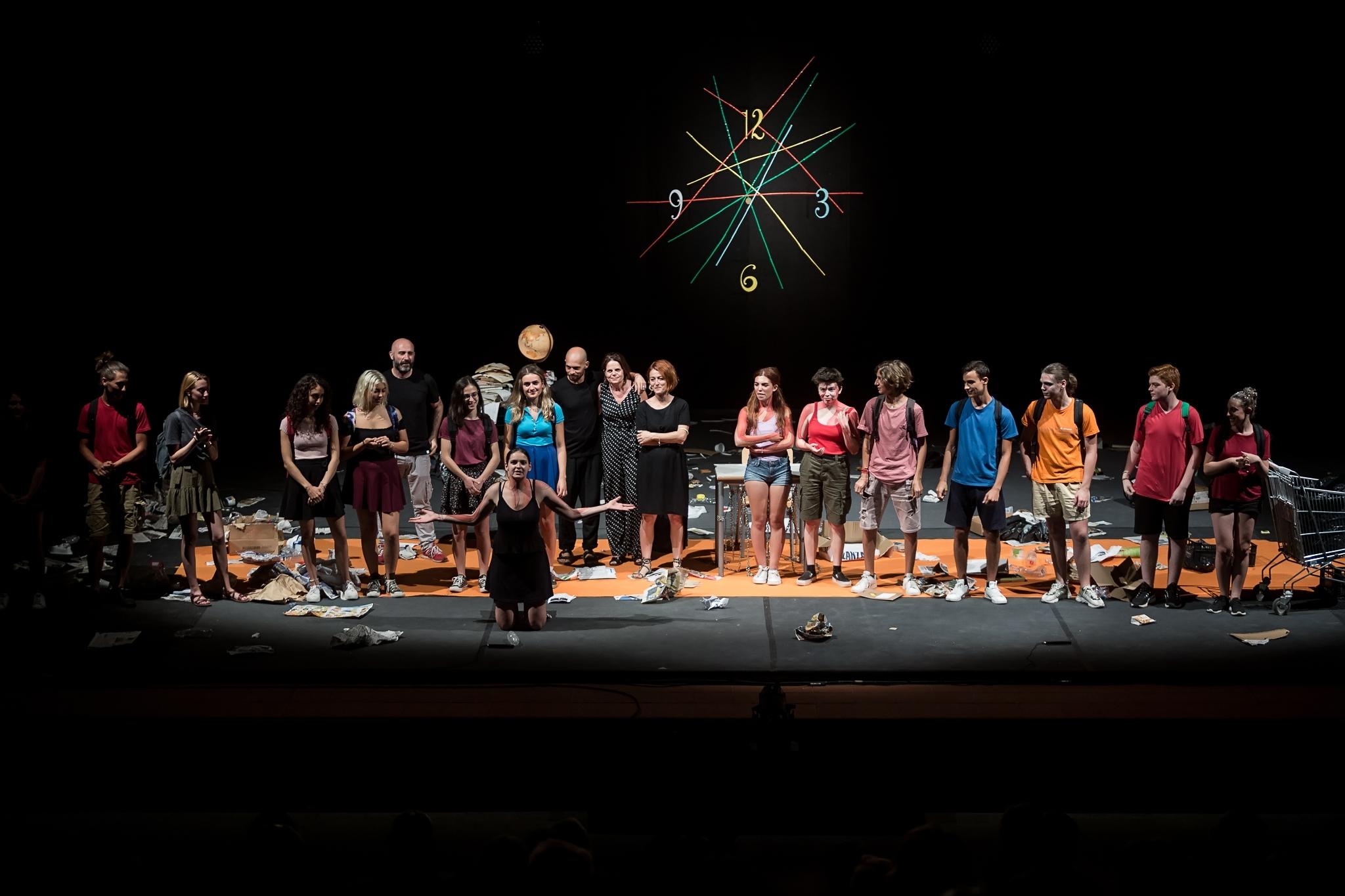 Corso-teatro-Caterina-Fornaciai