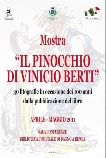 Vinicio_Berti-17.56.03