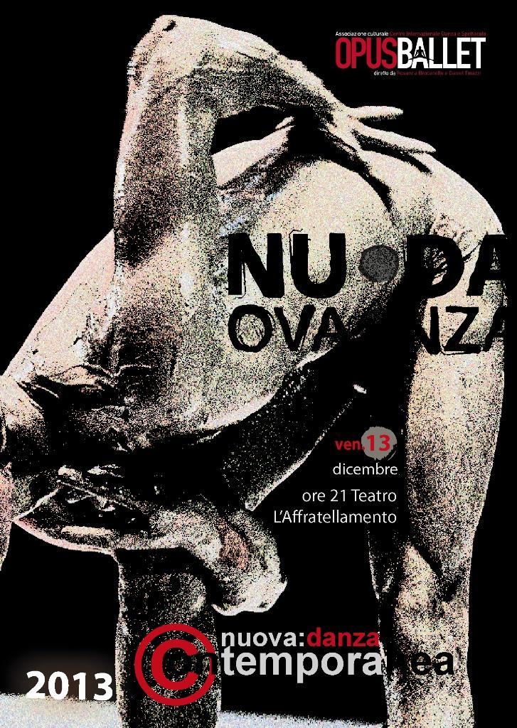 NUDA3_F_web