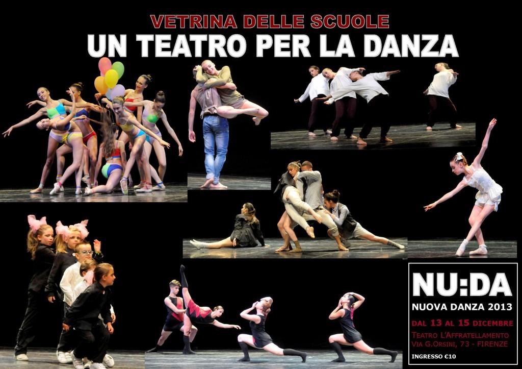 Un teatro per la danza13