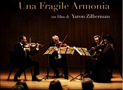 Fragile Armonia