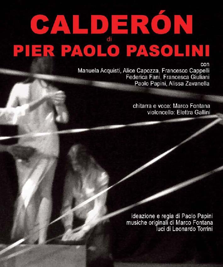 Calderon-grande