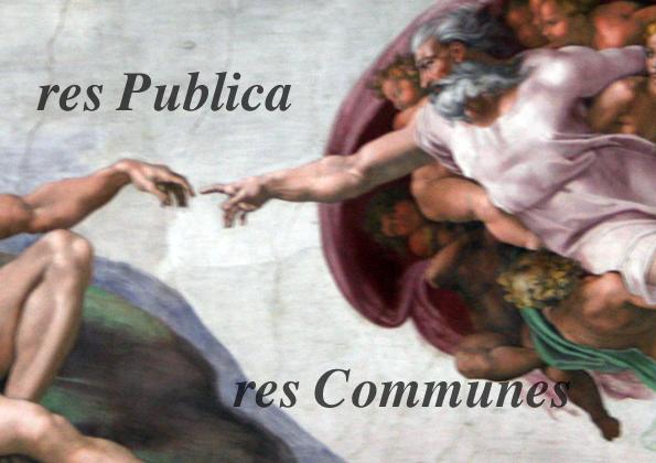 Res-communes