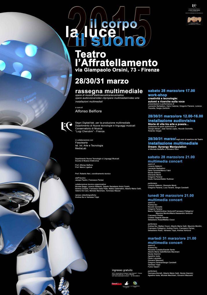 MANIFESTO-RASSEGNA-2015-1-rid-WEB