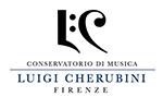 Conservatorio Luigi Cherubini