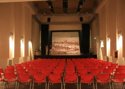 teatro_low