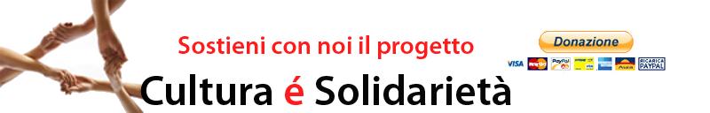 Banner_sostieni_L