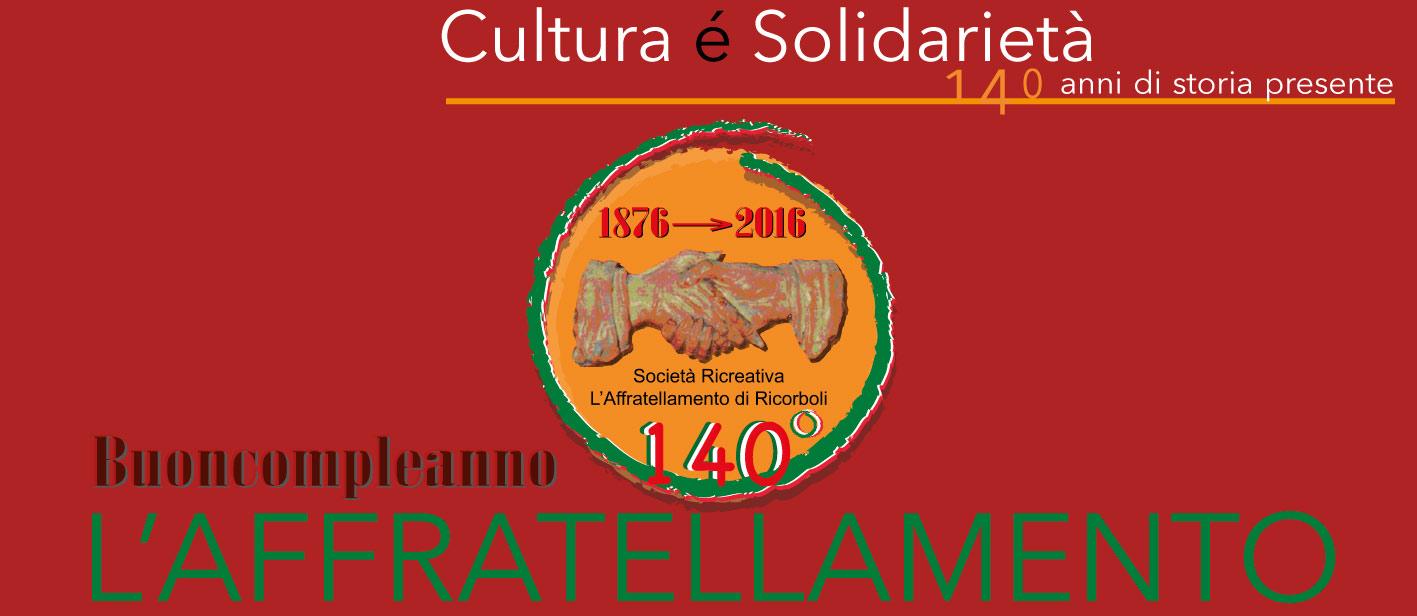 banner-140_ii