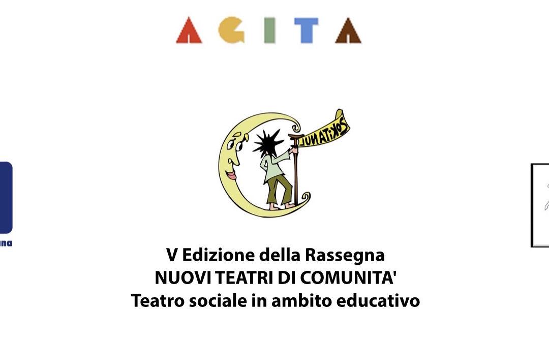 Associazione Lunatikos, STORIA DI VERONICA