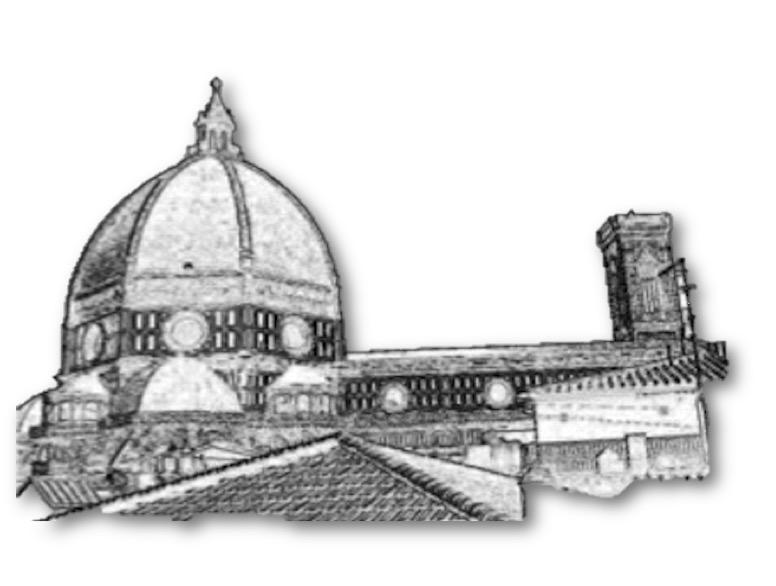 [ATTENZIONE: L'INCONTRO VIENE RIMANDATO] ELENA GIANNARELLI, Storia e storie del Pignone
