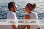Ilaria_Mattia_Mini slide