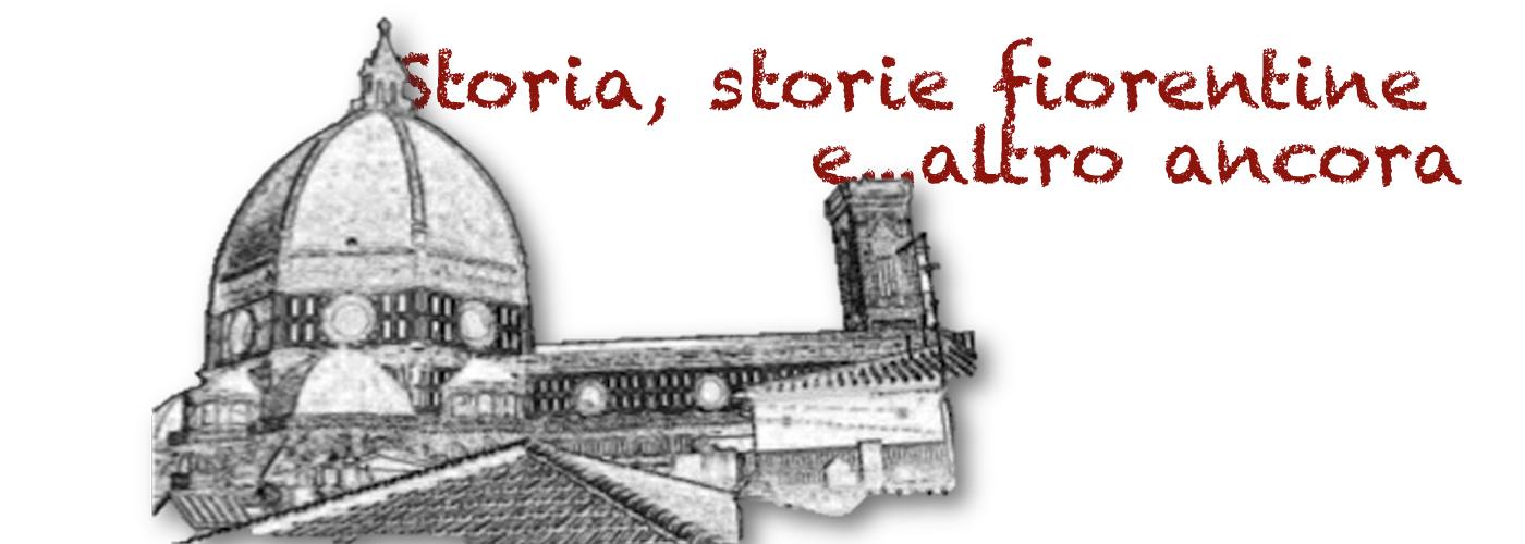 Cupola-Giannarelli-slide2