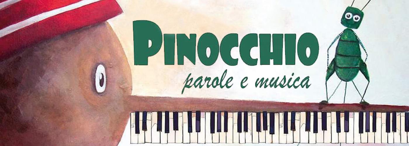 25 GENN PINOCCHIO Ilaria e Mattia Banner VDG
