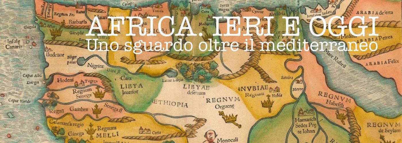 Africa Storica slide 2