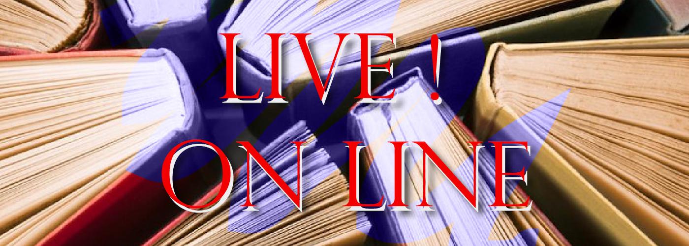 LIVEONLINE-Silent-book-club2-copia slide