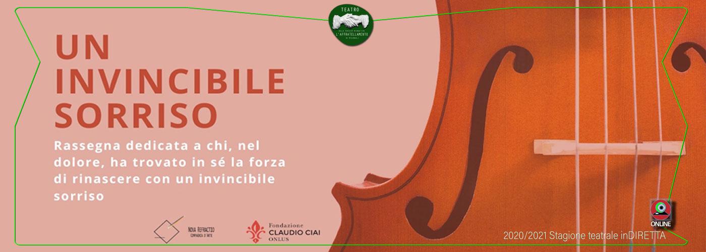 Un-invincibile-sorriso_Fondazione-CIAI_Slide