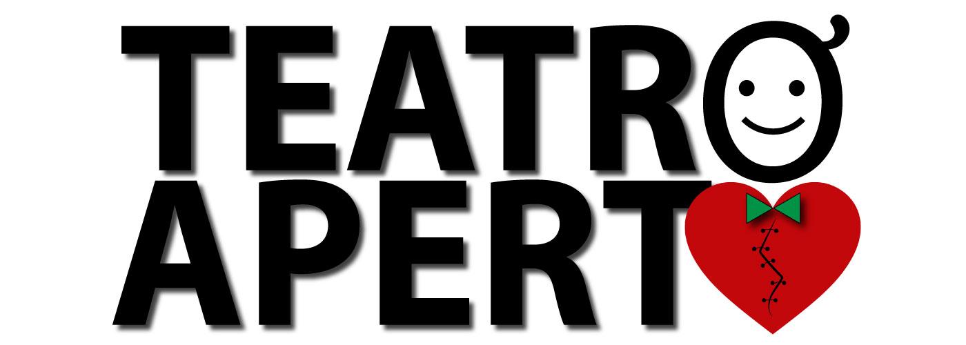 Teatro-Aperto_slide