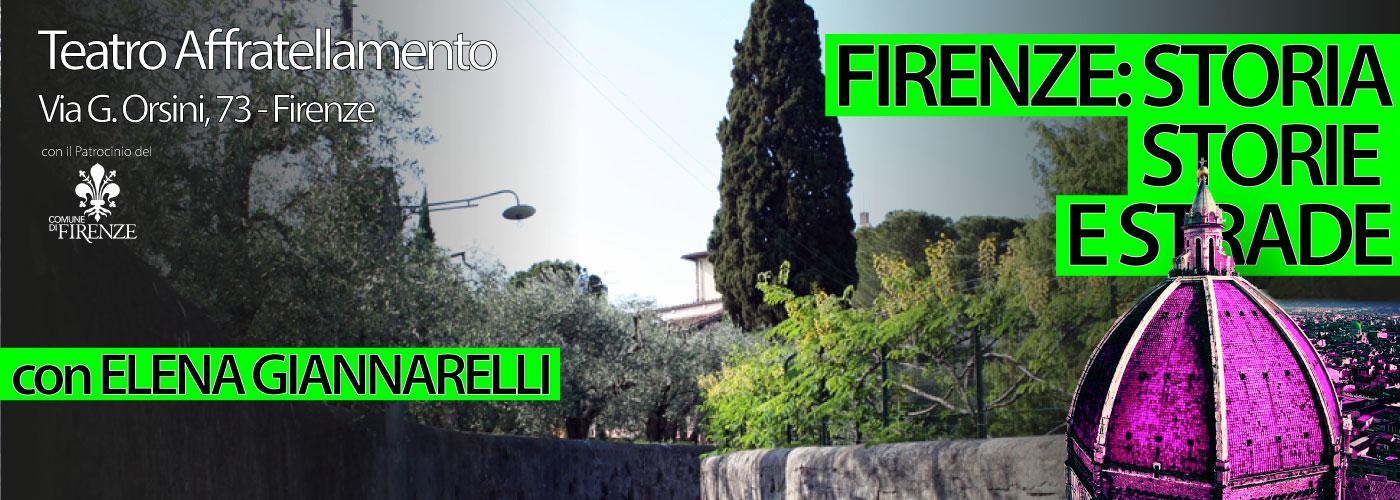 Firenze-STORIA-E-STRADE-5_6-Slide